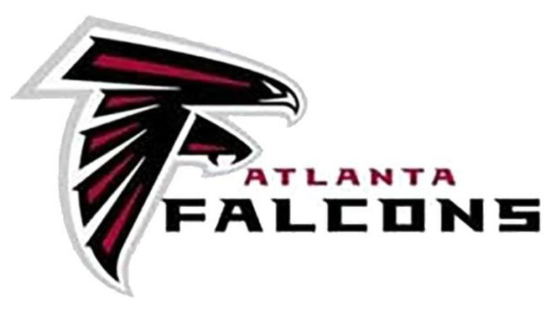 On October 11, Falcons to allow limited number of fans