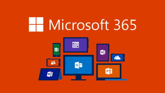 Microsoft 365 services are returning after significant outage