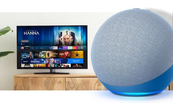Fire TV boxes are getting a host of new hands-free highlights by means of paired Alexa gadgets