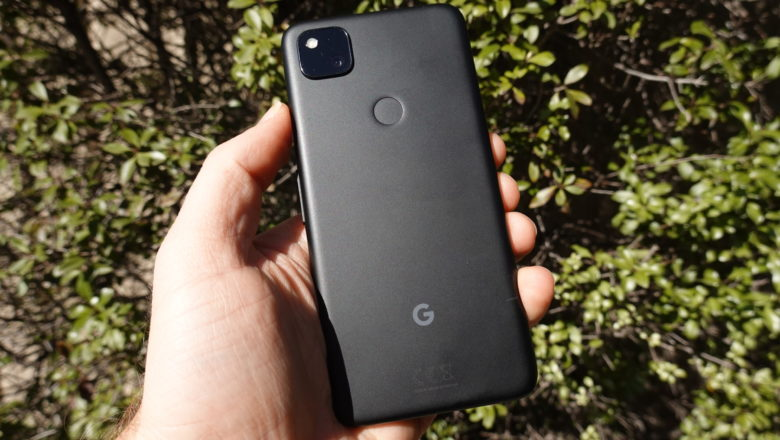 Fix more with Google Pixel's auto-brightness bug and most recent Android updates