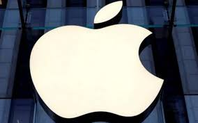 """Apple quietly launched a """"one-on-one college mentorship"""" program"""