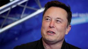 """Elon Musk says it would be """"impossible"""" to keep Tesla private"""