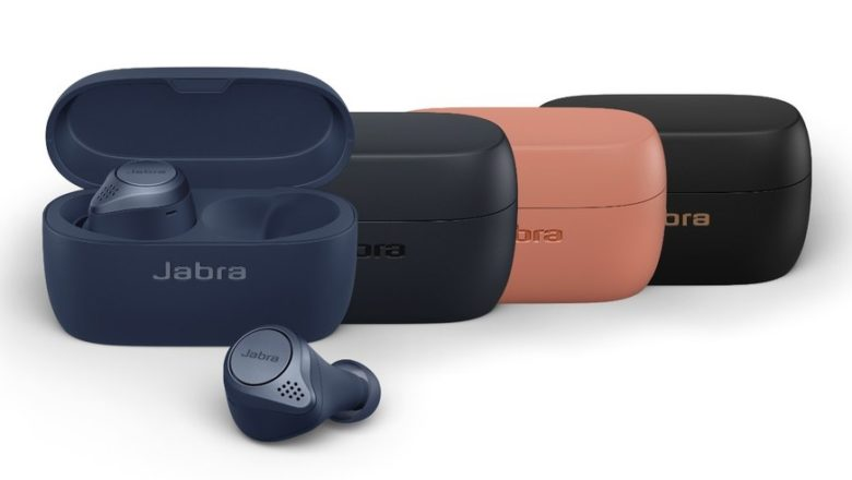 Jabra's best true wireless earbuds are now presently accessible in more colors