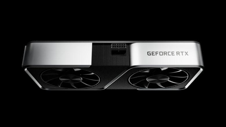 The Nvidia RTX 30 mobile 'GPU' launch looks set for Tuesday