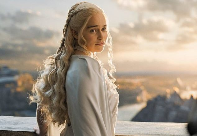 Game of Thrones: Animated drama is in early stages of development at HBO Max