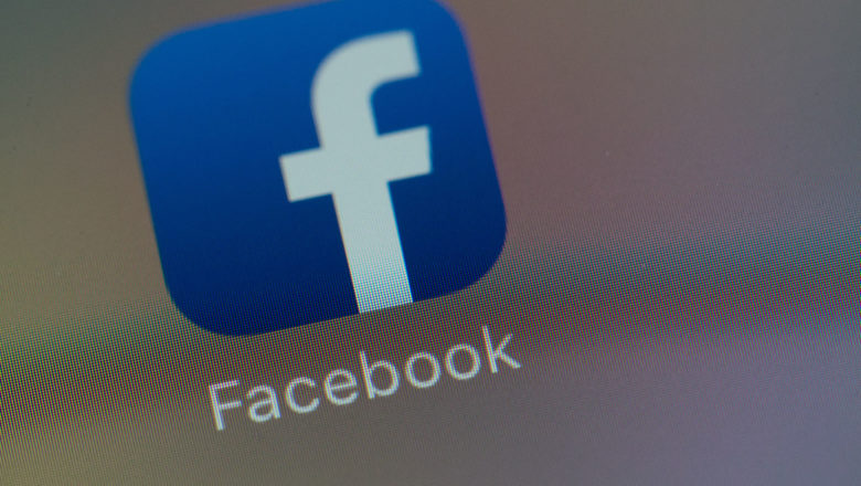 Facebook is planning newsletter tools after the explosion of popularity