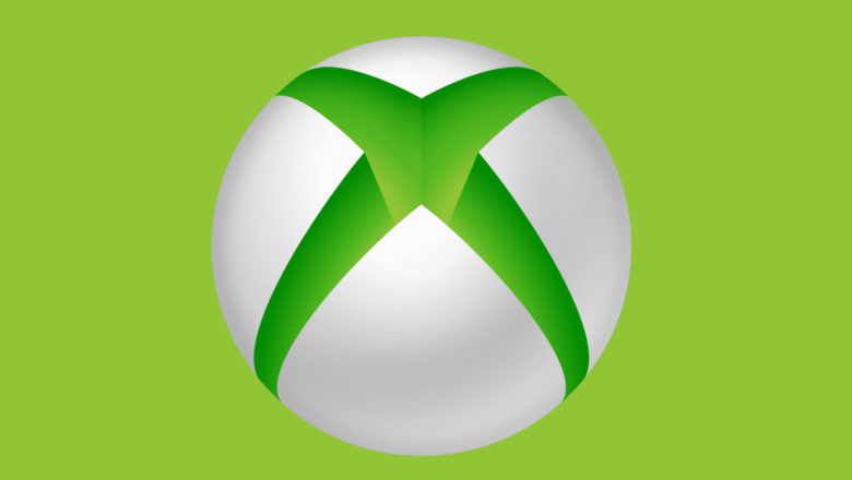 Xbox Live Gold has greatly expanded the cost