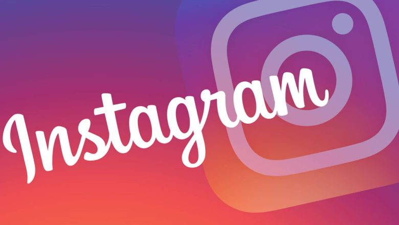 Instagram is preventing a few people from presenting feed photographs on stories